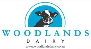 Woodlands Dairy Logo 2